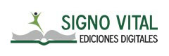 Signo Vital Ediciones Digitales