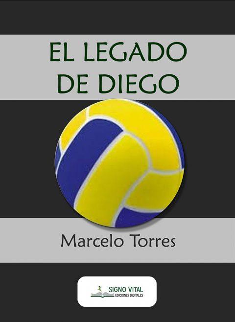 El legado de Diego