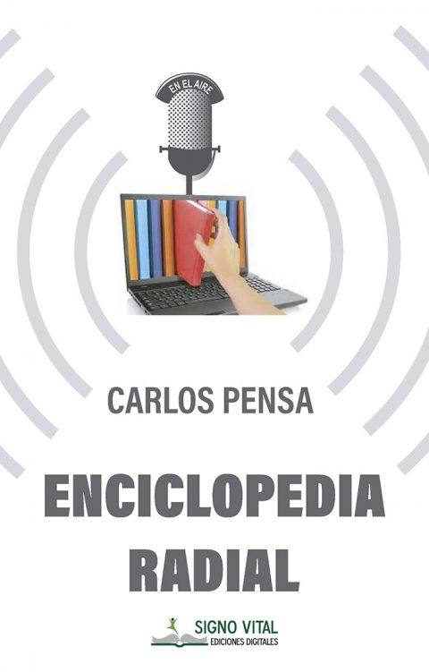 Enciclopedia radial